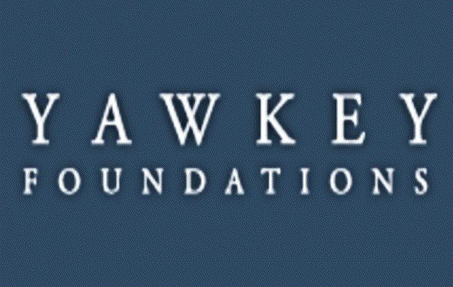Yawkey Foundation
