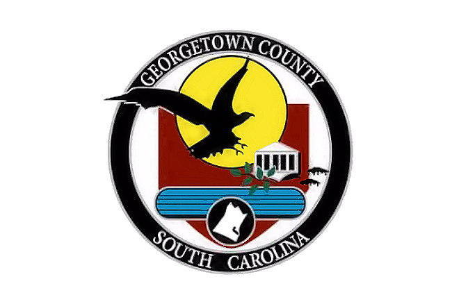 Georgetown County Mosquito Control