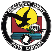 Georgetown County 2020 Tax Reassessment