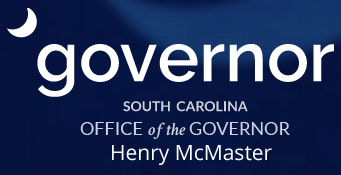 SC Governor's Executive Orders
