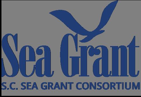 SC Sea Grant