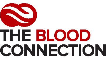 DCCA Sponsors Blood Drive